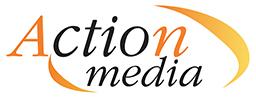 Рекламное агентство ActionMedia